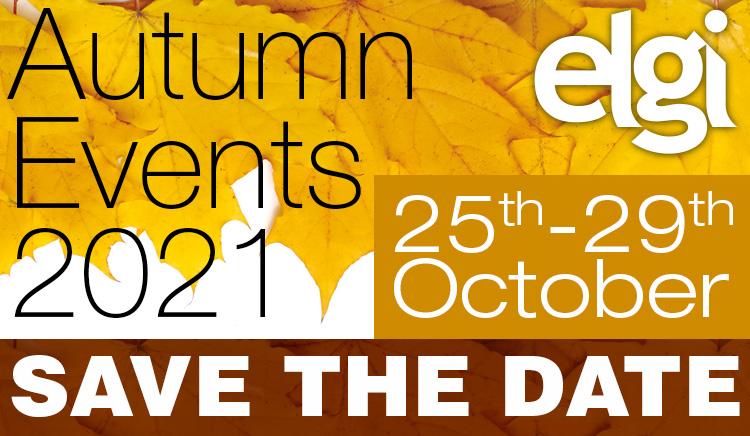 2021_autumn_events_std