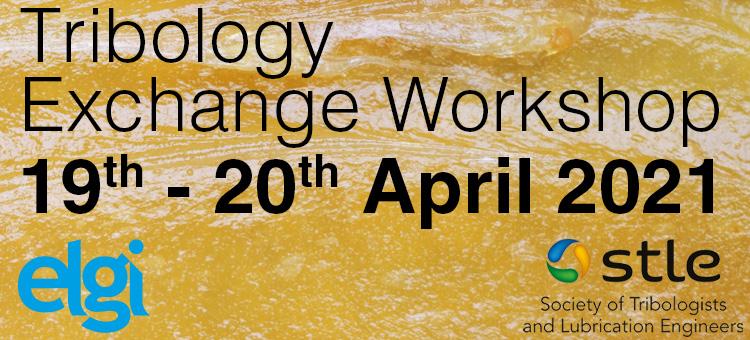 2021_Spring_TribologyWorkshop