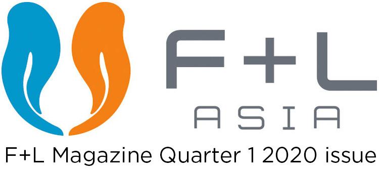 F+L Mag 2020-2