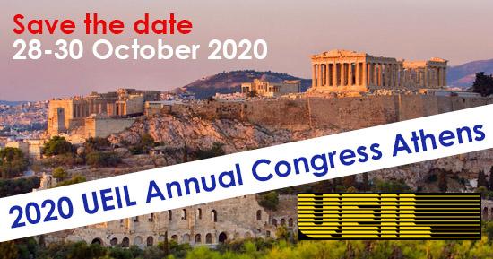 2020 UEIL